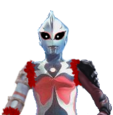 Syndicate Bioweapon Delta