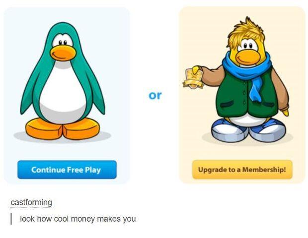 File:Money money moneu.jpg