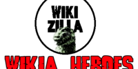 Wikia Heroes