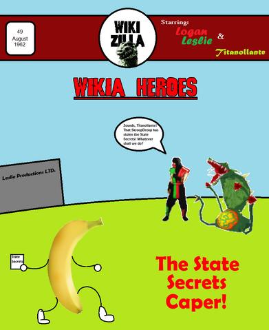File:State Secrets Caper.PNG