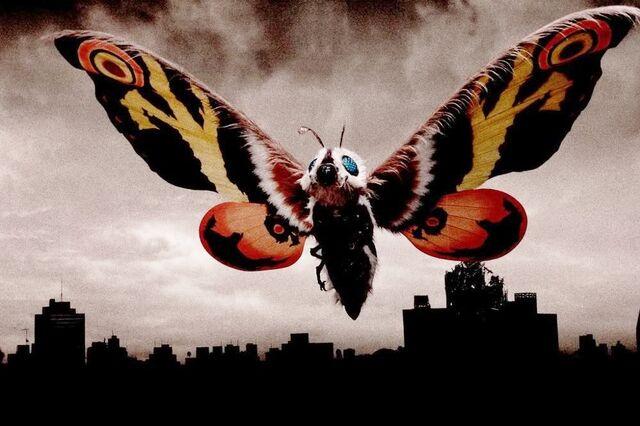 File:Mothra 2004.jpg