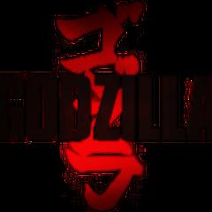 ???????????? probably from godzillamovie.com poster creator... around the time of godzilla 2014's release