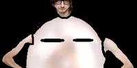 Pearl Man
