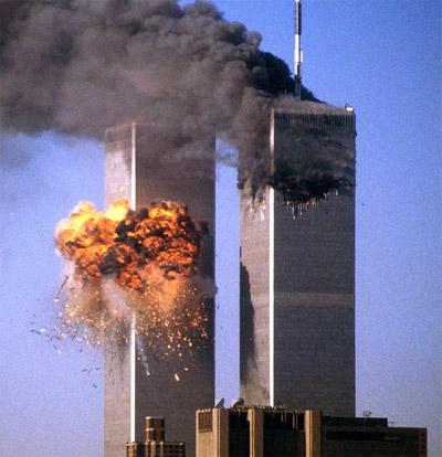File:911-planes.jpg