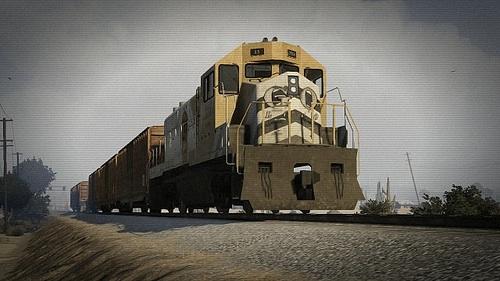 File:The Train.jpg
