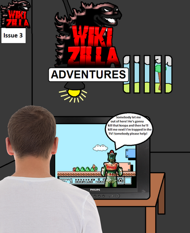 File:Wikizilla Rulers of Wiki Issue 3.png