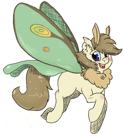File:Moon dust (buttersketch).png