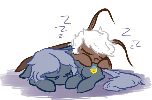 File:Mothpone and sleepypone.png
