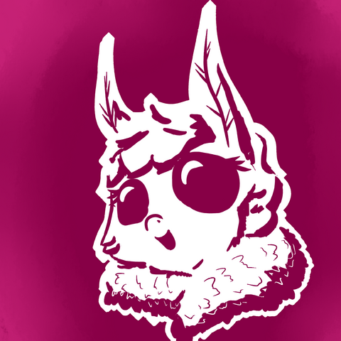 File:Mothpone pink.png
