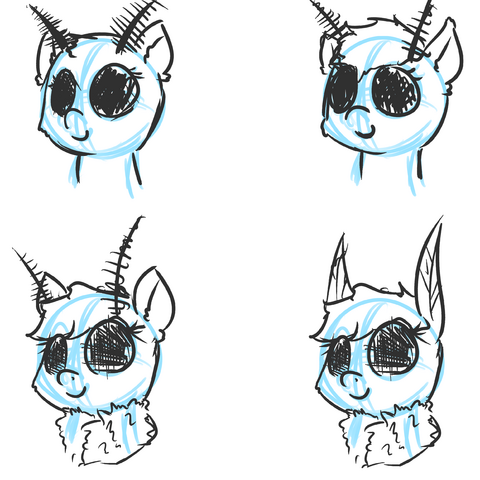 File:Mothpone faces.png