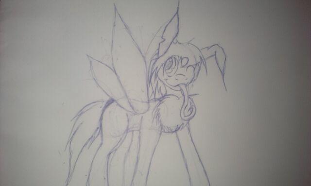 File:SketchLittleLight2.jpg