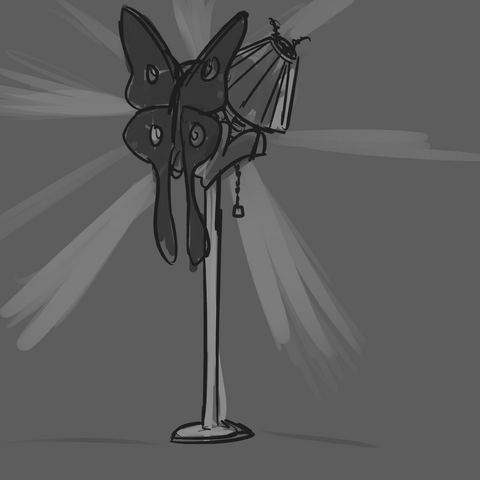 File:Mothpone likes lamps.png