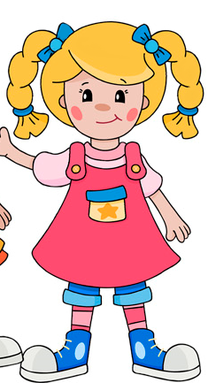 File:Different animation mary.png