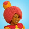 File:Little Bo Peep.png