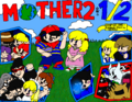 Thumbnail for version as of 22:46, July 28, 2012