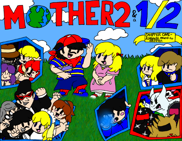 File:Chapter1CoverRemake copy.png