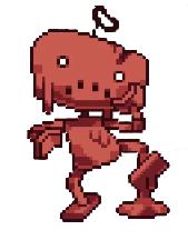 File:Meltyrobot.jpg