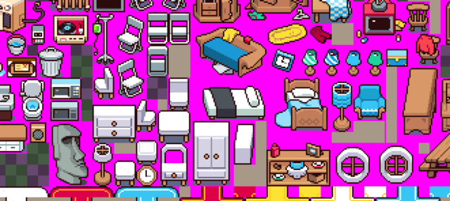 File:Mother 4 tiles.png