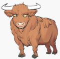 Bull concept colored.png