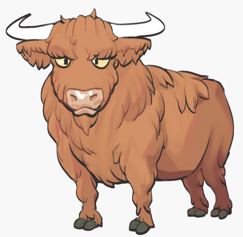 File:Bull concept colored.png