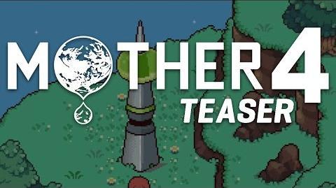 Mother 4 Teaser-2