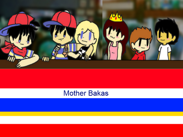File:The mother bakas.png