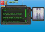 Screenshot 00006