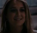 Jenna Luther
