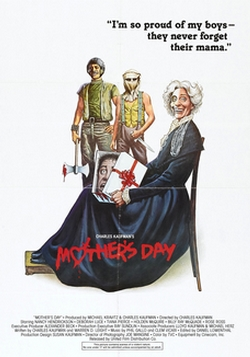 File:Mothers day poster 01.jpg