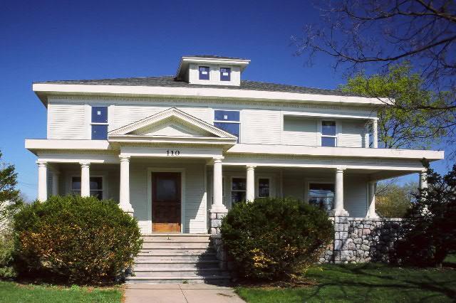 File:Rachel's house.jpg
