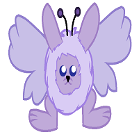 File:Purple Male Moth.png