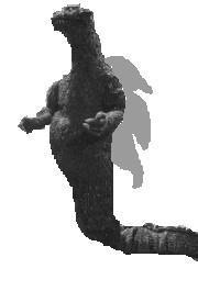 File:Shark Godzilla.jpg