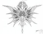 Dogolas sketch