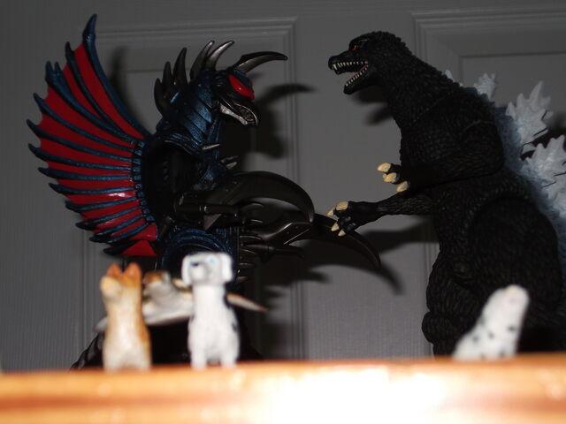 File:Godzilla vs. Gigan.JPG
