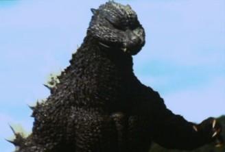 File:328px-GodzillaGFW.jpg