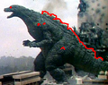 Thumbnail for version as of 19:48, May 28, 2011