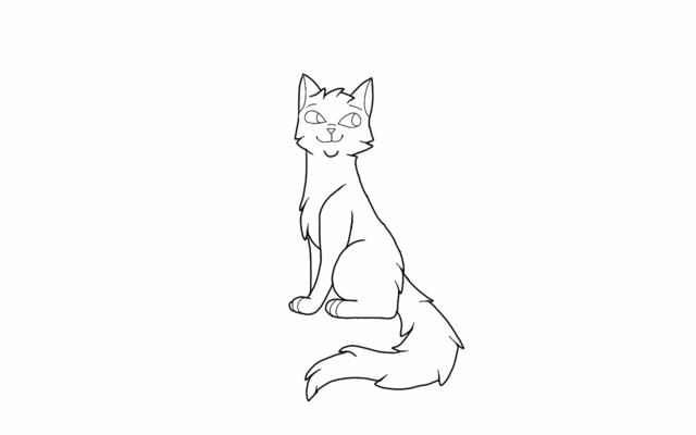 File:Sketch661062.png