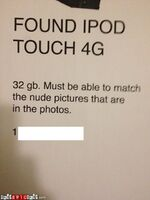 http://www.failepicfail.com/ipod-touch-pics-oh-giggity-win-epic-fail-2774