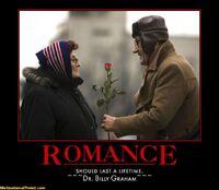 http://www.motivationaltwist.com/romance-should-last-a-lifetime-motivational-2068