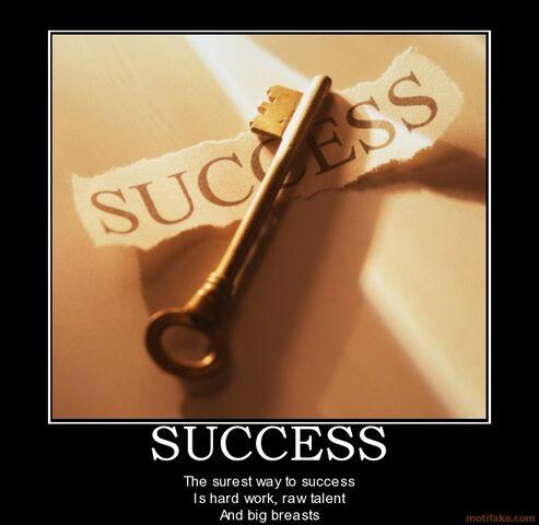 File:Success-demotivate-success-demotivational-poster-1277889123.jpg