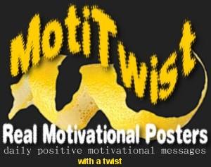 File:Logo - MotiTwist.jpg