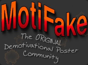 MotiFake | Moti Network Wiki | FANDOM powered by Wikia