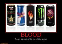 http://www.motifake.com/blood-blood-in-caffeine-system-demotivational-posters-139510
