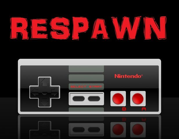 File:Respawn logo.jpg