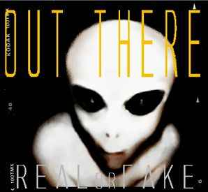 File:Out there logo.jpg