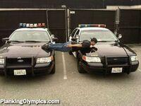 http://www.plankingolympics.com/police-plank-plank-planking-398