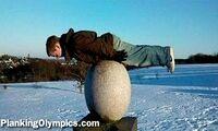 http://www.plankingolympics.com/winter-planking-egg-planking-394