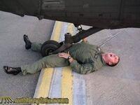 http://www.militarylulz.com/dude-no-aircav-military-funny-674