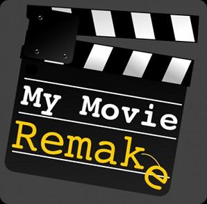 File:MovieRemake Loko.jpg