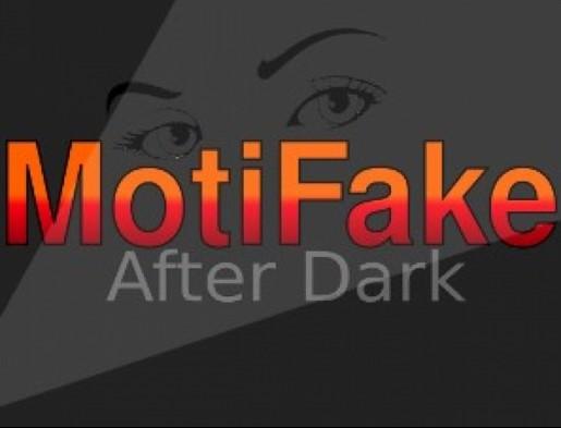 File:Logo for MotiFake After Dark.jpg